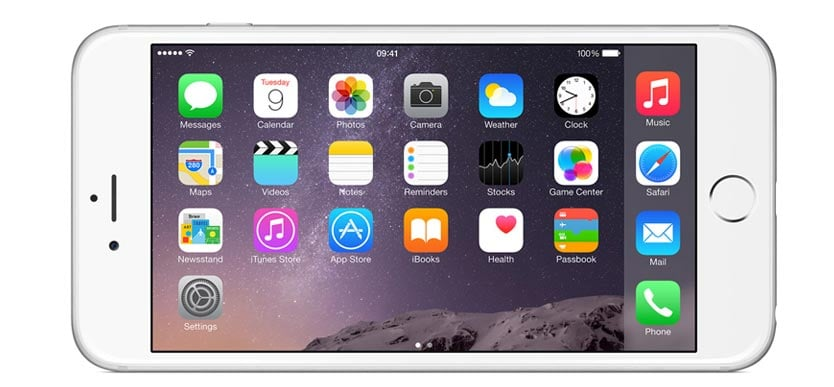 iphone 6 plus user guide