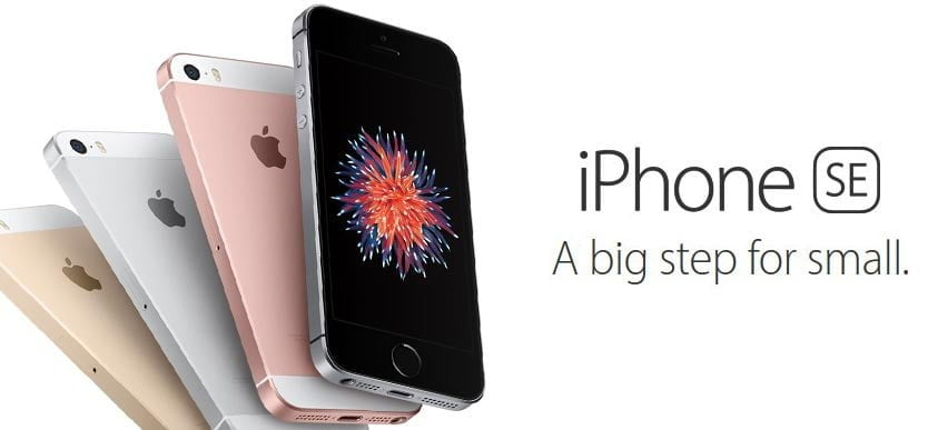 iphone se user guide