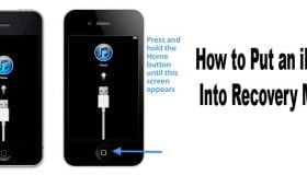 iphone-recovery-mode-instructions